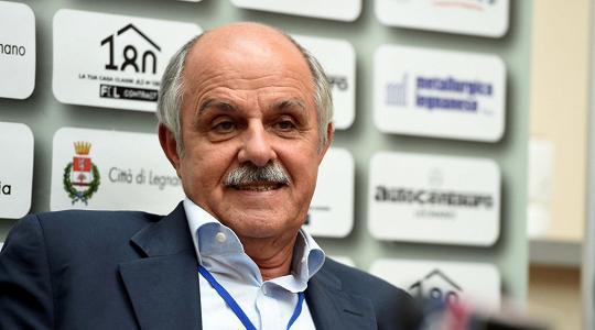 www.raisport.rai.it