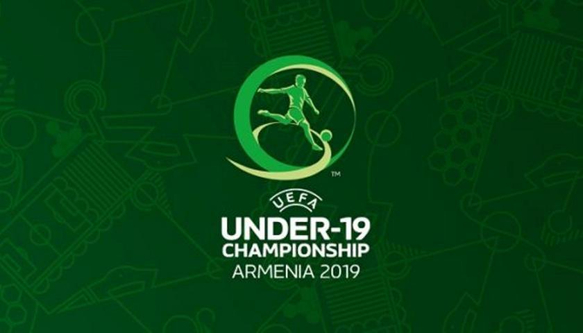 Calendario Campionato Portoghese.Europeo U19 Italia Travolta Da Portogallo Calcio Rai Sport