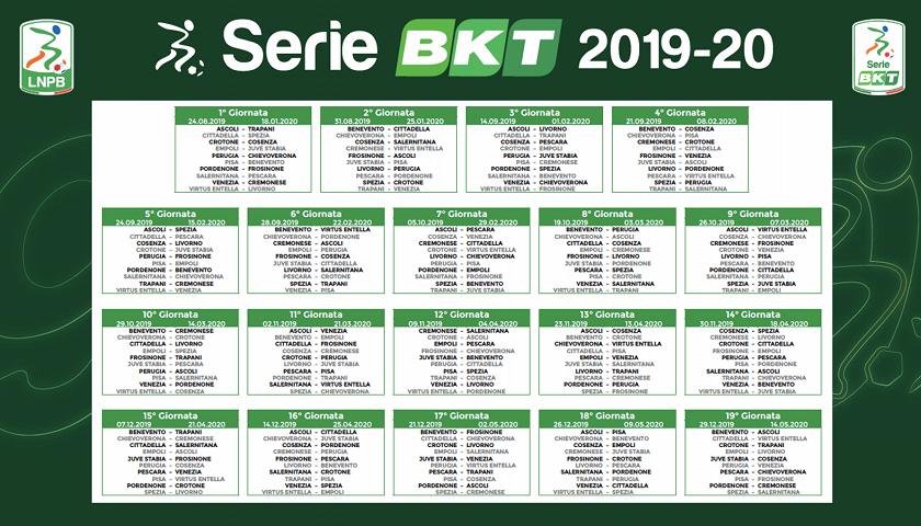 Mondiali Calcio 2020 Calendario.Subito Il Derby Calabrese Calcio Rai Sport