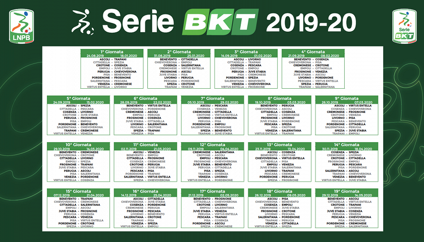 Calendario Campionato Portoghese.Calendario Campionato Francese