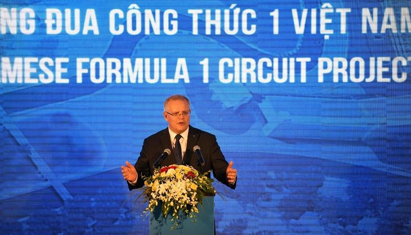 F1 2020 Calendario Rai.Nel 2020 22 Gp Di F1 Sara Record Assoluto Motori Rai Sport