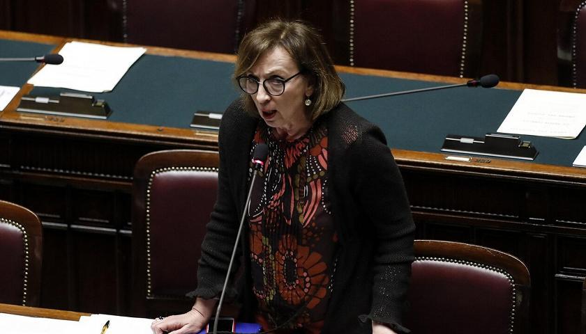 """Zampa: """"Riaprire gli stadi? Nessuna preclusione dal Governo"""" - Calcio - Rai  Sport"""