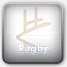 Rugby HP