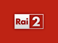 Braccialetti Rossi Streaming | SerieTVU