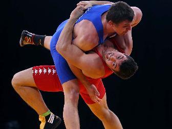Risultati immagini per lotta libera olimpica