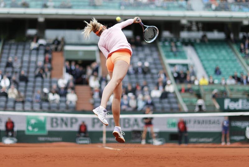Tennis, Us Open 2020: la finale femminile è Osaka-Azarenka