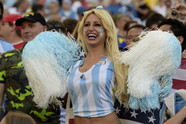germania argentina - photo #31