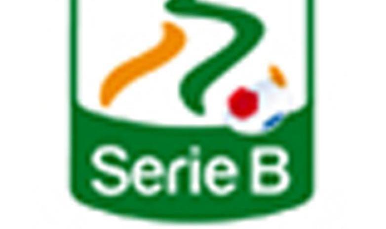 Serie b orari invertiti per 2 posticipi calcio raisport for Interno b 197 orari