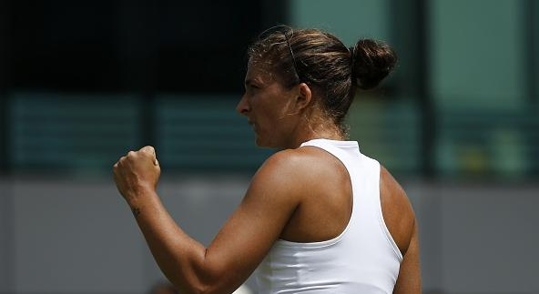 1439408521226_478977478-italys-sara-errani-reacts-after-a-point-gettyimages.jpg
