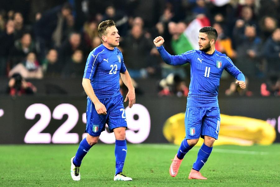 Europei di calcio 2016, Italia-Germania: a che ora inizia e dove vedere il quarto di finale.