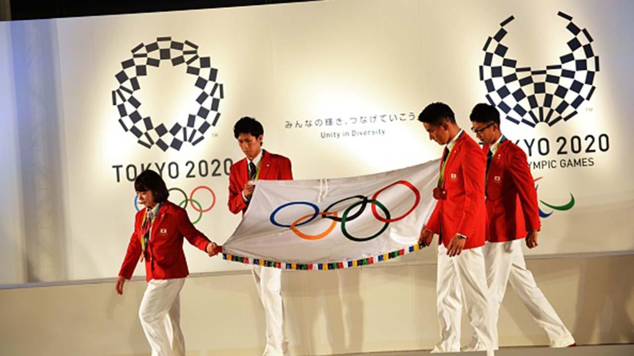 Tokyo potrebbe fermare la costruzione di 3 impianti