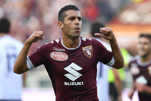 Il Toro supera anche la Fiorentina