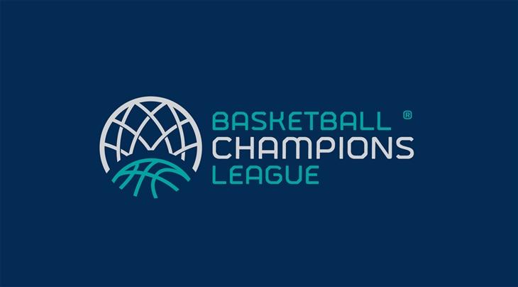 La Champions League di Basket in esclusiva su RaiSport