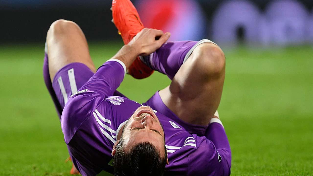 Bale fuori dai 2 ai 4 mesi