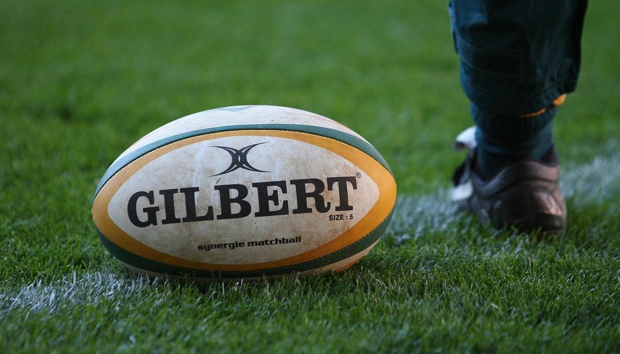 Eccellenza: San Donà al 2° posto - Altri sport - RaiSport