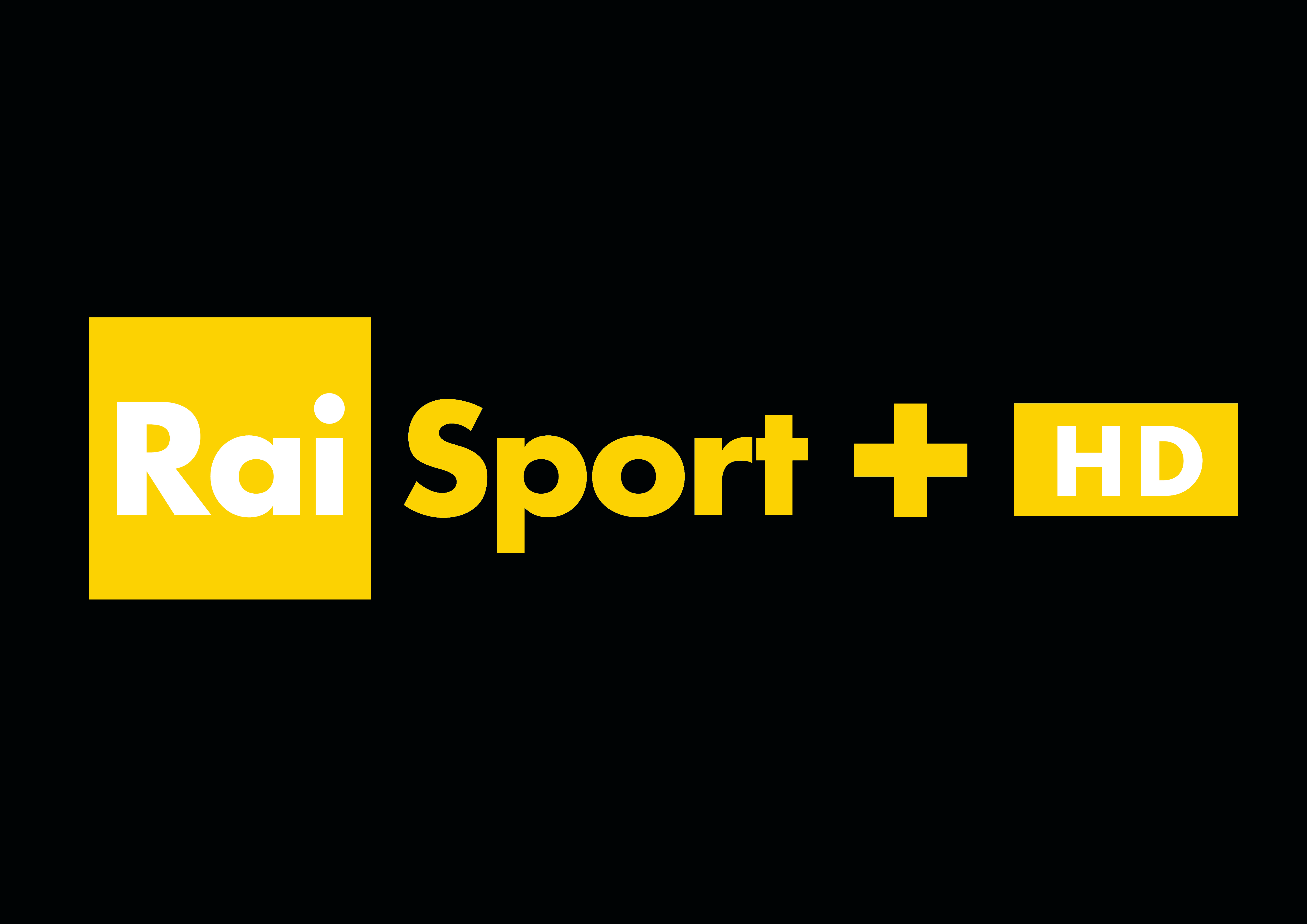 sport eins
