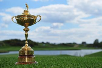 1486554495453_the-ryder-cup.jpg