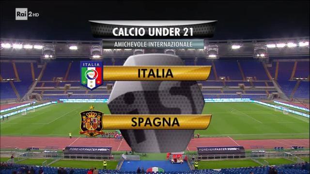 italia under 21 - photo #45