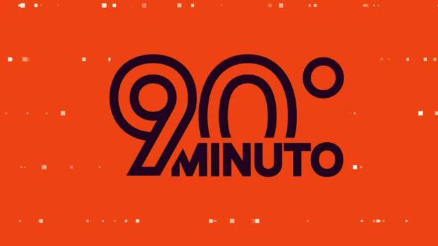 90 minuto video rubriche raisport - Bagno 90 minuto ...