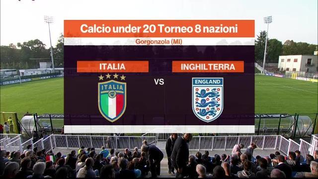 italia under 20 - photo #47