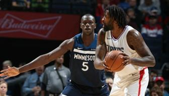1512378184700_12032017_clippers_timberwolves_sherman_0261.jpg