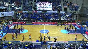 1521062731352_BasketChampionsLeague20172018-OttavidiFinale_1403201820.25.00_INTEGRALE_1800.png