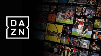 1528965583149_dazn-sports-make-their-way-to-roku-streaming-2-1280x720.jpg