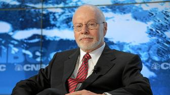 1531259993020_1200px-The_Global_Financial_Context_Paul_Singer 1.jpg