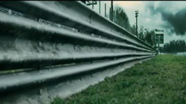 Il Gp d'Italia in diretta sulla reti Rai - VIDEO - F1 ...