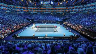1541786475164_nitto-atp-world-tour-finals_01-17-18_19_5a5f10c5c569a 1.jpg