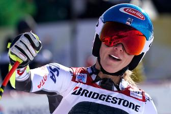 1544283798605_Shiffrin1.jpg