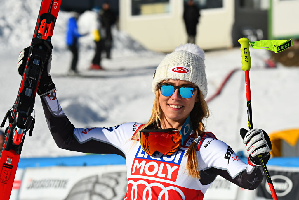 1548024325881_shiffrin.jpg
