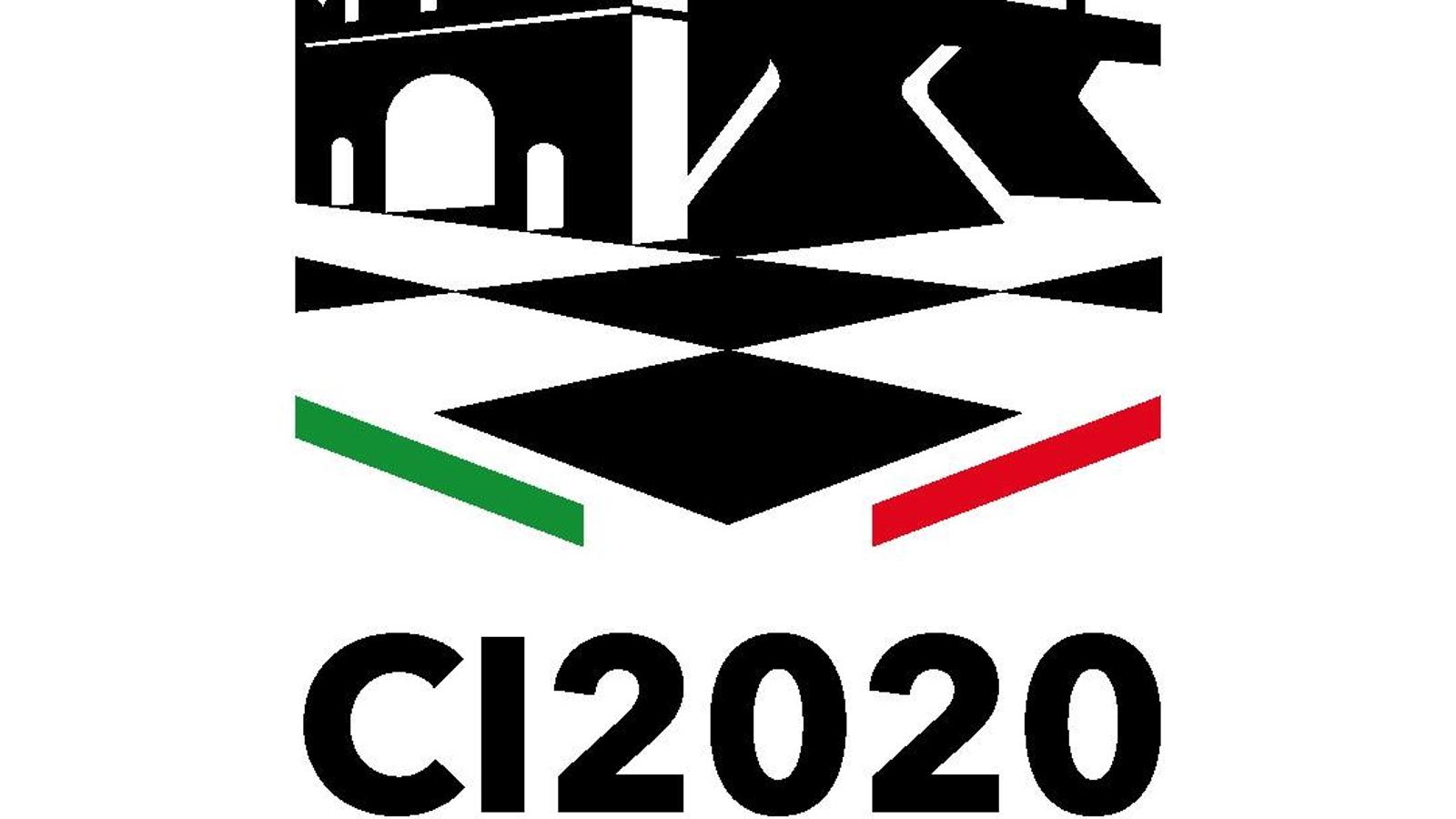 Al via i campionati italiani di ciclismo - Ciclismo - Rai Sport