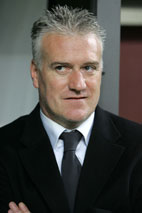 Deschamps D.