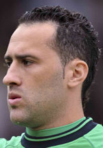 Ospina D.