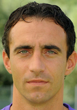 DIF <b>Dario Dainelli</b> CHIEVO - 9009