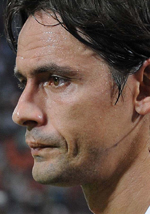 Inzaghi F.