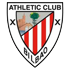 athletic_bilbao