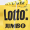 TEAM LOTTO NL-JUMBO