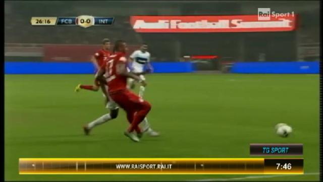 inter punita da goetze video calcio raisport