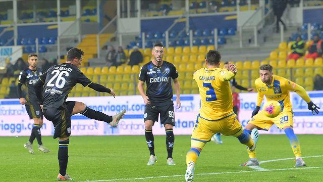 Parma Agli Ottavi